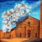 Giannina Barilli. Colori e musica di una vita