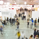 ARTISSIMA 2017: Ilaria Bonacossa racconta la sua fiera numero Zero