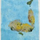 Luca di Luzio. Atlas Ego Imago Mundi