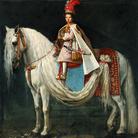 A Firenze Leopoldo, Principe dei Collezionisti
