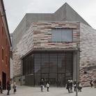 Verso l'apertura di M9, il nuovo Museo dedicato al Novecento