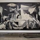 Pablo Picasso a Palazzo Reale. Inaugura oggi la sensazionale mostra del