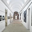 Racconti e Paesaggio - Presentazione del libro-catalogo del Museo Maratè