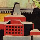 Aldo Rossi. L'autonomia del disegno - Talk