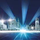 Cuneo Provincia Futura - La più grande mostra a cielo aperto