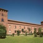 Pavia d'Estate 2017