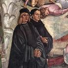 Beato Angelico tra religione e arte