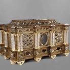 Tesori dal Portogallo. Architetture immaginarie dal Medioevo al Barocco
