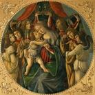 Botticelli a Santiago del Cile per i 10 anni del Centro La Moneda