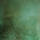 Camera Doppia #1. Simone Stuto/Pietro Vaccarello