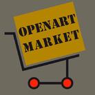 OpenARTmarket - L'arte contemporanea tra promozione culturale e mercato. XXIII edizione