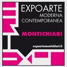 Expoarte Moderna Contemporanea Montichiari