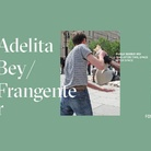 Furla Series - Adelita Husni-Bey. Frangente/Breaker