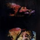 Figure e metodi a confronto: opere dalla collezione Jacorossi