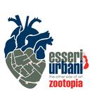 Esseri Urbani. The other side of Art. 1a Edizione