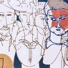 Omaggio a Modigliani