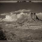 Douglas Beasley. Il Paesaggio Sacro Nordamericano