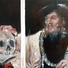 Aurelio Gravina. The false sublime
