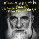 Emilio Vedova. Dalla parte del naufragio