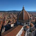 A Firenze il terzo forum mondiale Unesco sulla cultura