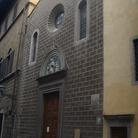 Chiesa di Santa Lucia de' Magnoli