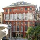 La cultura e l'arte a Genova è sempre viva! Gli itinerari online