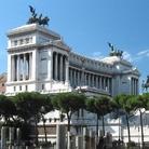 Estate Romana al Vittoriano