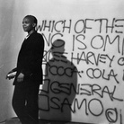 Andy Warhol e Jean-Michel Basquiat. Dalla Pop Art alla Street Art