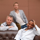 Tingvall Trio (Jazz & La Fenice)