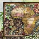 AFRICA. Raccontare un mondo