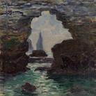 Luci del Nord. Impressionismo in Normandia