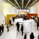 Weekend al Maxxi. Tra Arte, Fantascienza, Cinema e Architettura