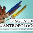 Lo sguardo dell'antropologo