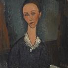 In arrivo a Parma Modigliani e il ritratto
