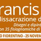 Francis Bacon: la dissacrazione del corpo umano
