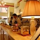 Caffè Terzi