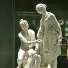 Depositi in mostra Capitolo #3 - I biscuits all'antica di Filippo Tagliolini