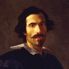 A Perugia, Bernini incontra Velàsquez