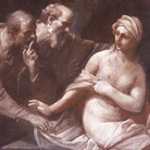 Goya e Guido Reni. Tesori d'arte al Palp