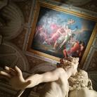 Bernini, Palladio e il genio di Leonardo. Magnitudo svela i prossimi appuntamenti al cinema