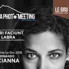 Etna Photo Meeting 2018