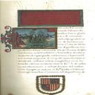 Leonardo al Vascello: il Grande Oriente d'Italia omaggia il genio di Vinci e la bellezza