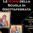 Le Icone della Scuola di Grottaferrata