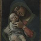 Tutto un altro quadro: Mantegna ritrovato al Poldi Pezzoli