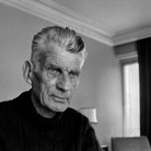 Prigionie (in)visibili: il teatro di Samuel Beckett e il mondo contemporaneo