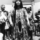 Yayoi Kusama. Biografia infinita