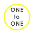 One to one. L'infinito nel finito