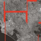 Roma 20-25. Nuovi cicli di vita della metropoli