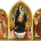 Museo Masaccio