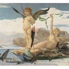 350 anni di creatività. Gli artisti dell'Accademia di Francia a Roma da Luigi XIV ai nostri giorni